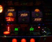 人生全てギャンブル