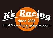トライク@K's Racing Nagoya