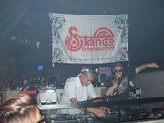 Stance@Club AZURE