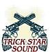 TRICK STAR SOUND
