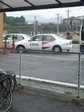 東福岡自動車学校