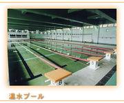 日本大学鶴ヶ丘高等学校水泳部