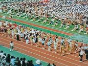 富岡東高等学校☆運動部たちよ☆