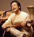 若林忠宏シルクロード音楽の旅