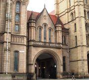 2006 Manchester Seminar