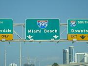 ☆南フロリダで子育て中☆