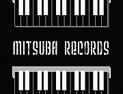 mitsuba records