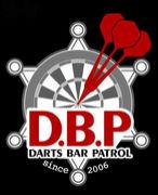 D.B.P.