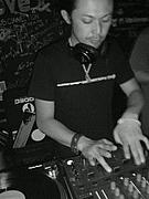 DJ CAKRA