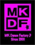 ♪MK DANCE FACTORY♪