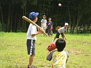 マス研野球部(非公認)