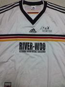 A.C.RIVER-WOO(サッカー)