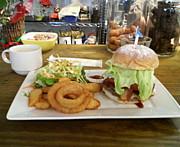 I.R.C LoVeR's (Indy Room Cafe)