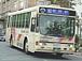 川中島バス