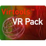 Virtools