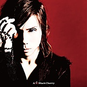 Acid Black Cherry - あさき
