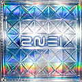 2NE1 ♪I Don't Care♪