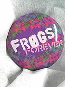 FROGS FOREVER !!!!!!!!!!!!