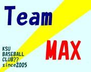 Team MAX