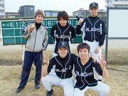 ★BLACKS★