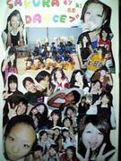 桜塚高校☆ฺ桜舞☆57.58期