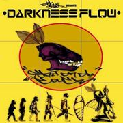 DARKNESS FLOW (公認)