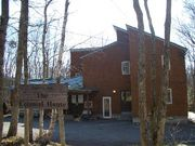 Country Inn The Colonial House