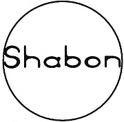 - Shabon  -