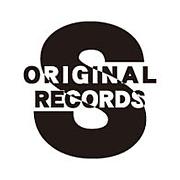 S Original Records