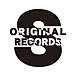 S Original Records