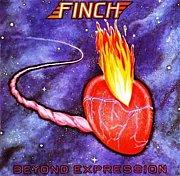 FINCH(progre)