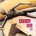 Cherry Fiveコミュ