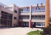 上野幌中学校*元3−3