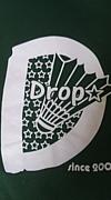Drop☆