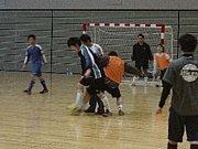 スポーツ指導法