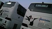 どんたく号(夜行高速バス)