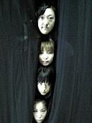 2010小山研究室