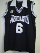 JG★バスケーズの会