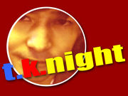 ★t.k.night★NETWORK
