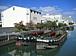 ◆城北運河でバス釣り◆