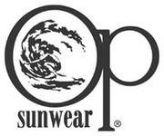 Op(Ocean Pacific)