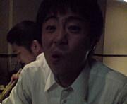 (^・^)Chu♪34期栄光寮生