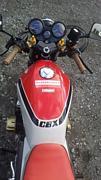 栃木 旧車バイク  旧車単車