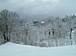ヴィバルディ「冬」一楽章