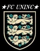 ★FC UNINC★