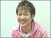 工藤慎太郎【for Gay】