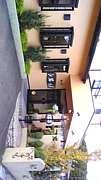 Restaurant櫻茶屋-SAKURAJYAYA-