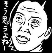 RIKACOにおまかせ☆
