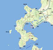 南北海道!住むならドコ?