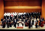 エウフォニア合唱団